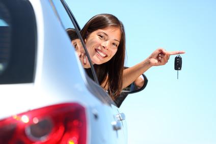 Das Auto gilt nach wie vor als des deutschen liebstes Kind. So gibt es in vielen Familien sogar mehrere Fahrzeuge. Dadurch wird die KFZ Versicherung zu einem wichtigen Kostenfaktor. In...