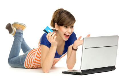 Eine zunehmende Anzahl an Verbrauchern nutzt zum Bezahlen Kreditkarten. Das ist an jeder Supermarktkasse festzustellen. In den USA sind solche Karten seit Jahrzehnten das wichtigste Zahlungsmittel, in Deutschland gewinnt sie...